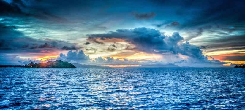 bora-bora-french-polynesia-sunset-ocean.jpg